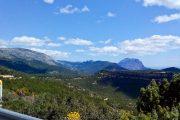 Superb Views